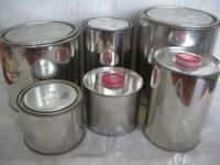 Смазка ВНИИНП-279 ГОСТ 14296-78(от -50°C до +150°C): Химически стойкая смазка на основе синтетического углеводородного масла, загущённого силикагелем. Смазка ВНИИ НП-279 предназначена для применения в подшипниках качения и скольжения, в резьбовых и других